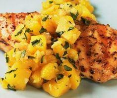 Recipe_Grilled_Chicken_with_Mango_935_0.jpg