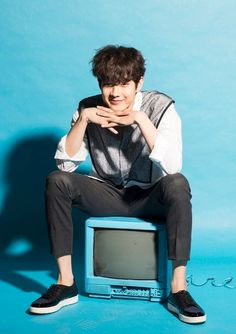 Asian Actors, Korean Actors, F4 Boys Over Flowers, Boyfriend Kpop, Yoo Yeon Seok, Asian Cute, K Idols, Actors & Actresses, Kdrama