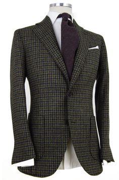 #chaquetas #hombre #menstyle #jacket #blazer #americanas #moda #lopezaragon