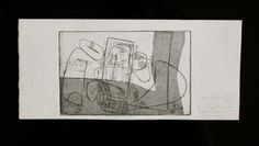 Le Corbusier (1887-1965) New York 1946