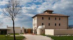 Cincinnato Agriturismo - #FarmStays - $62 - #Hotels #Italy #Cori http://www.justigo.com.au/hotels/italy/cori/cincinnato-agriturismo_135488.html