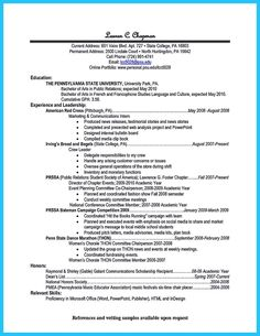 cool expert banquet server resume guides you definitely need - Banquet Server Resume Example