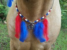 4TH of July Treats by William Minchew on Etsy