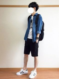 102 irresistible urban wear style ideas – page 1 Stylish Mens Outfits, Casual Outfits, Fashion Outfits, Fashion Boots, Streetwear Mode, Streetwear Fashion, Korean Fashion Men, Urban Fashion, Japan Men Fashion