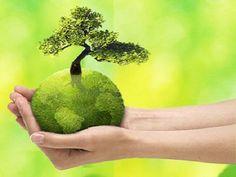 """News* Ecco lo """"scalo"""" dell'altra economia: lavoro, sostenibilità e sviluppo del territorio WWW.ORIZZONTENERGIA.IT #Ambiente, #Territorio, #Sostenibilita, #SostenibilitaAmbientale, #GreenEconomy, #SostenibilitaEnergetica, #EconomiaSostenibile"""