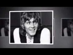 Billy Fury - Paradise Alley