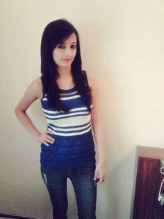 advertiser call girls delhi escort massage service