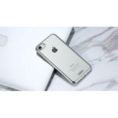 Ốp Lưng iPhone Plus Wing Series Remax Iphone 7, Apple Iphone, 7 And 7, Lunges, Phone Cases, Phone Case