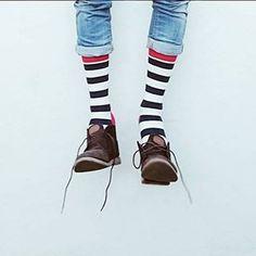 #cargomoda #happysocks #budapest #hungary #divat #fashion #shoes #socks #fashionlover #fashionaddict #fashionblogger #design #fun #photooftheday #bestoftheday #men #women #footwear #inspiration #smile #happy #colors #loveit #walk