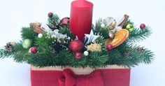 От подарков, сделанных своими руками веет особенным теплом. Овсянка - это место, где вы можете заказать эксклюзивные изделия ручной работы. Мы предлагаем работы от мастеров, которые своими рукам создают новогоднее настроение. Теперь вам не прийдется долго выбирать подарки для своих родных и близких. Самое интересное вы найдёте у нас.
