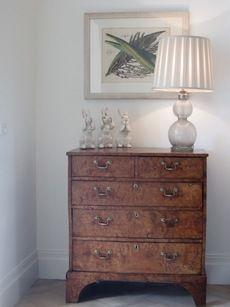 Allpress Antiques Furniture Melbourne Victoria Australia: Orrong Road 2012