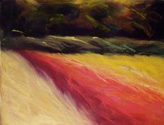Pastel Painting for Colorists with Karen Jones, Starts October 9, 2013