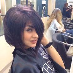 When u love ur work ⭐️⭐️ . . . . . . #hair#curlyhair#hairporn#longhair#worldhair#styles#capellilunghi#sexyhair#cabelo#topuz#blowdry#hairling#pelolargo#ponytail#hairdresser#haircolor#salon#fashion#haare#uzuns#aç#haar#cabelospretos#długiewłosy#hairgo#als#تسريحات#صبغات#مكياج#