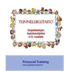 Pre School, Mathematics, Montessori, Classroom, Education, Frame, Kids, Math, Class Room