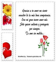 textos de amor para facebook,textos de amor para mi whatsapp: http://www.frasesmuybonitas.net/bonitas-frases-de-saludos-amorosos/