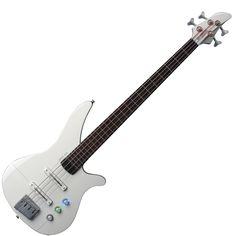 Yamaha RBX A2 Lightweight Bass