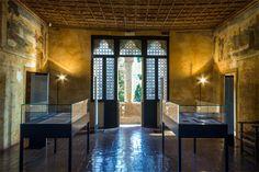 Arquà Petrarca, Casa di Petrarca P.s.....!!!......:)))