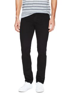 Tight Jeans by Cheap Monday at Gilt