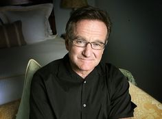 Actor and comedian Robin Williams' apparent suicide focuses attention on the challenges of treating depression and other psychological disorders, even among those who have access to money and professional help. Bay Area mental health experts expressed concern Tuesday about how Williams' death at 63 in his Tiburon home would affect people facing similar struggles. [...] the approach to finding which of them works best can be a hit-and-miss, frustrating experience for patients and cause a…