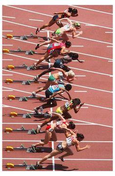 #athletics #track #photography #LL @lufelive #Track #Olympics