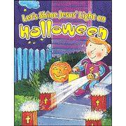 Halloween for Christians ;-)