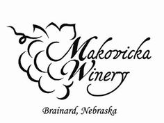 Makovicka Winery - Brainard, Nebraska
