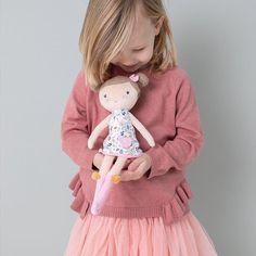 www.at . by Mia Happy Friday, Baby Kind, Teddy Bear, Babies, Kids, Pop, Instagram, Personalized Gifts, Birthday
