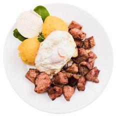 Gustul rădăuţean pe care nu-l poţi uita prea curând Delicious Food, Gluten, Beef, Traditional, Romania, Cooking, Meat, Kitchen, Yummy Food