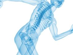 A Bone Density Scanning Can Help Detect Risk Of Osteoporosis - Brittle Bone Boost