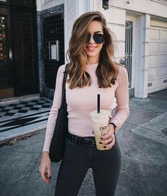 Find More at => http://feedproxy.google.com/~r/amazingoutfits/~3/yKFKO38i5nc/AmazingOutfits.page