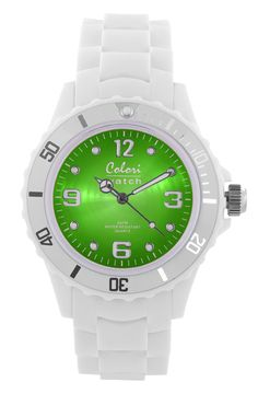 ColoriWatch Available at www.chronowatchcompany.com Watch Companies bc52c11863d