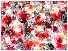 flowers print - Google претрага