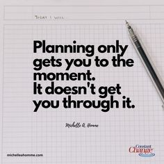...you still will need to figure stuff out. Life Is Tough, Life Is Good, All You Can, You Got This, Can Plan, How To Plan, Now What, Simple Words, Tough Times