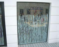 decoration-vitrine-vitrophanie-P192129.jpg (500×400)