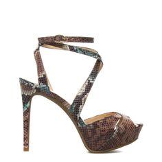 Finlay - ShoeDazzle