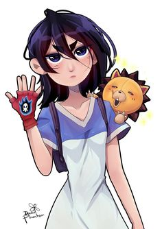 Ichigo E Rukia, Rukia Bleach, Bleach Anime, U Rock, Another Anime, Great Stories, New Shows, Low Key, Me Me Me Anime