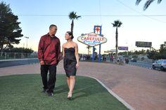 The 'backside' of the Las Vegas Sign - www.cashmanbrothers.com #lasvegassign #comebacksoon #lasvegas Las Vegas Sign, Comebacks, Signs, Shop Signs, Sign