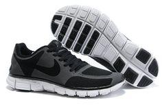 d0c305ad96e0 Nike Free Run 7.0 V2 Grey Black Men Shoes CBM2BAhUE Adidas Iniki Runner