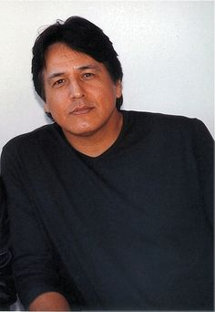 robert beltran voyagerrobert beltran married, robert beltran, robert beltran wife, robert beltran twitter, роберт белтран, роберт белтран биография, robert beltran net worth, robert beltran 2015, robert beltran imdb, robert beltran verheiratet, robert beltran voyager, robert beltran 2014, robert beltran gay, robert beltran interview, robert beltran family, robert beltran biography, robert beltran star trek, robert beltran md, robert beltran facebook, robert beltran baseball