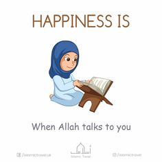 Islamic Love Quotes, Islamic Inspirational Quotes, Muslim Quotes, Quran Verses, Quran Quotes, Cartoon Drawing For Kids, Islam Quotes About Life, Teaching Kids Manners, Allah Loves You