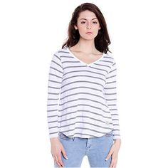 4be08558ef Buy Tshirts online, shopping in India at best price in 2018 | T ...