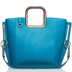 love this bag... Sign up for ShoeDazzle and see more great handbags and shoes! Use link below: http://www.shoedazzle.com/invite/jin35z40h