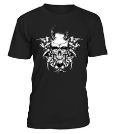 Rotten Bones    => Check out this shirt by clicking the image, have fun :) Please tag, repin & share with your friends who would love it. #rugby #rugbyshirt #rugbyquotes #hoodie #ideas #image #photo #shirt #tshirt #sweatshirt #tee #gift #perfectgift #birthday #Christmas