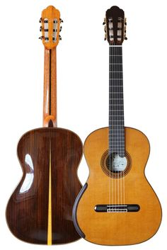 classical guitars | Classical Guitar