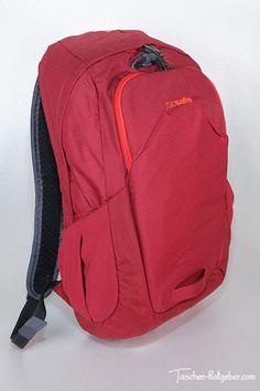 diebstahlschutz rucksack, diebstahlsicherer rucksack, pacsafe rucksack Laptop Rucksack, North Face Backpack, The North Face, Backpacks, Bags, Fashion, Passport, Shopping, Handbags