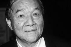 RIP Ikutaro Kakehashi, founder of Roland, father of the TR-909,TR-808, Godfather of MIDI: http://www.billboard.com/articles/news/obituary/7744500/ikutaro-kakehashi-dead-roland-founder