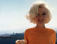 Image result for marilyn monroe photoshoot in the playground