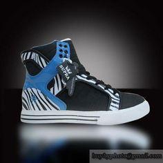 f3d64e9effb 9 Best Supra Skytop Shoes images   Supra skytop, Supra footwear ...