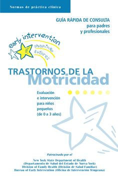 Trastornos de la motricidad Early Intervention, Gross Motor Skills, Teacher Tools, Motor Activities, Occupational Therapy, Kids Education, Child Development, Book Lists, Counseling