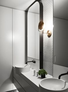 diy bathroom remodel ideas is extremely important for your home. Whether you pick the small bathroom storage ideas or minor bathroom remodel, you will create the best diy bathroom remodel ideas for your own life. Washroom Design, Modern Bathroom Design, Bathroom Interior Design, Mim Design, Zen Bathroom, Bathroom Storage, Small Bathroom, Stone Bathroom, Bathroom Goals